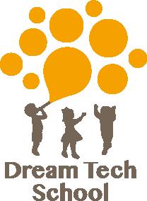 ドリームテックスクール(Dream tech school)