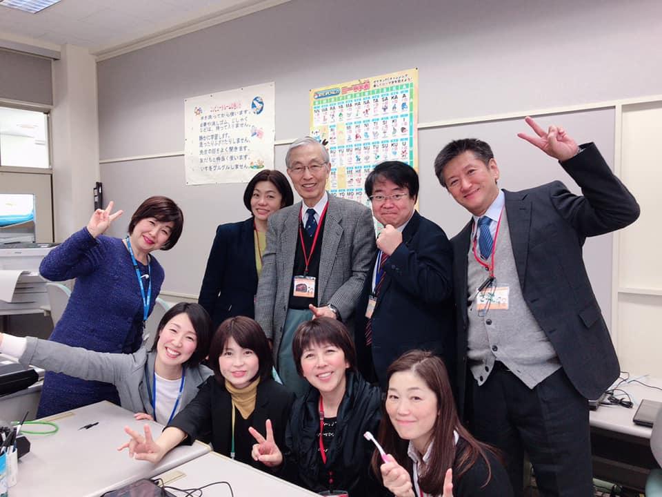 ドリームマップ★三連ちゃん最終日♪