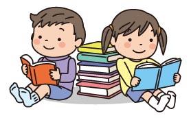 良質な本との出会いは 一生を左右します