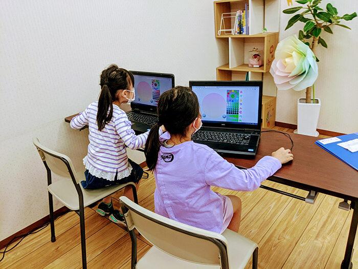 子どもパソコン教室を始めたい人へ